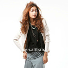 2011 hot sale Efire knitted fashion cotton sweaters