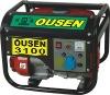 Gasoline generator set OS-1800
