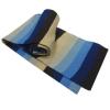 fashion scarf,purple fashion winter scarves,knit winter scarf 2012