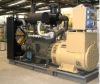 Weichai power 120KW diesel generator WD165/9