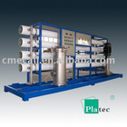 2 stage Reverse osmosis water purification system
