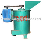 vertical mill for coal (high efficiency )
