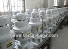 Plastic material Automatic hopper loader (GAL-6U)