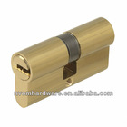 Good Quality Cylinder For Lock
