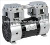 Medical Use Oil free Air Compressor
