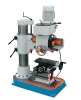 Milling&Drilling machine