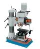 Milling&Drilling machine