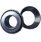 Koyo taper roller bearings