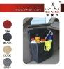 Carpet tool bag,car trunk organizer