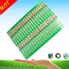 battery pcb,protective PCB board,multilayer pcb board battery pack material