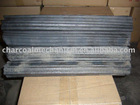 hard wood charcoal charcoal