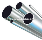 AISI,ASTM,JIS,DIN,EN Stainless Steel Seamless Pipe