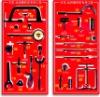workshop motorcycle special tool AX-1024