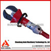 Accident Car Cutter Hydraulic Rescue Equipment