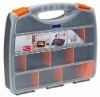 "tool storage (mj-3127-15"" )"