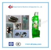 2012 New Design CZN Meduim Frequency Itrasonic Welding Machine
