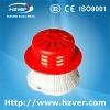 motor siren MW-160