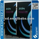 2012 hot sale Budget Roll-up Banner