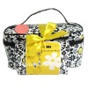 2011 popular toiletry bag