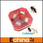 Reusable Biologic Cockroach Bait Trap Pest Control