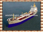 favorable sea freight service to Pakistan