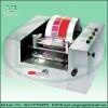CB100-E Printability tester/ink color proofing machinery