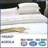 600TC duvet cover set,bedding set, hotel linen AUROLA