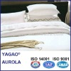 600TC duvet cover set,bedding set, hotel linen AUROLA