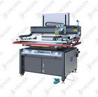 Horizontal-lift Half-tone Printing Machine