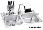 Sink FW-8951-1