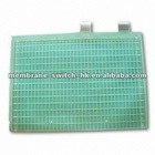 Flexible Circuit Keypad printed circuit board
