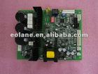 Eolane_086, PCBA for Machinery