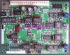 PCB Machine, PCB Assembly
