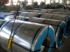 cold rolled Silicon steel coil