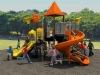 2012 Outdoor amusement park equipment KS18001