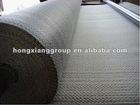 bentonite mat 4000g/m2-6000g/m2