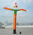 air dancers,inflatable advertising K1014