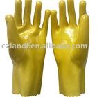 PVC Glove/family pvc glove
