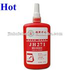 Acrylic adhesives 271 threadlocking adhesives 271