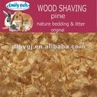 EMILY PETS Outstanding wood shaving for hamster bedding