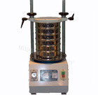 HY analytical sieve shaker