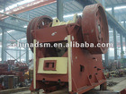 mini portable jaw crusher