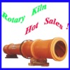 33m low cost Rotary Kiln