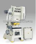 APB series 25-60T high speed precision press