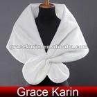 Faux Fur Bridal Shawl Wedding Wraps CL2614