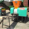 Best quality from professional factory TY Coal ball machine With ISO9001-2000