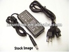 OEM Power Supply 18.5V 3.5A for HP Laptop AC Adapters
