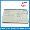 CR2032 Coin Type motherboard lithium battery