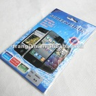for Samsung Galaxy Note Screen film