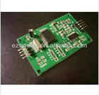 AD modules / custom weighing controller / high precision weighing sensor pressure weight measurement